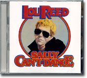 Sally Can't Dance (Remastered)