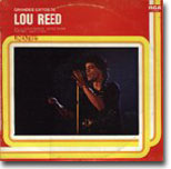 Grandes Exitos de Lou Reed Vol. I
