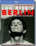 Berlin (Blue Ray)